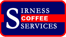 Sirness Coffee Services