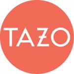 Tazo Tea logo